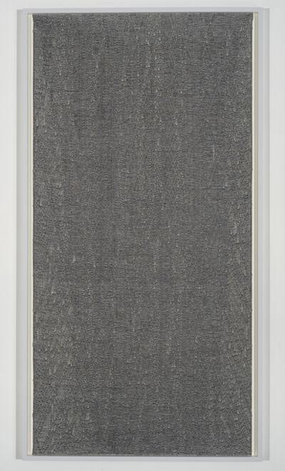 Patrick Coutu, 'Flottés 6', 2015