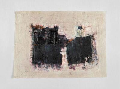 Azade Köker, 'Viertel 20', 2016