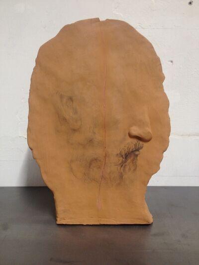 Francesco Barocco, 'Untitled', 2017