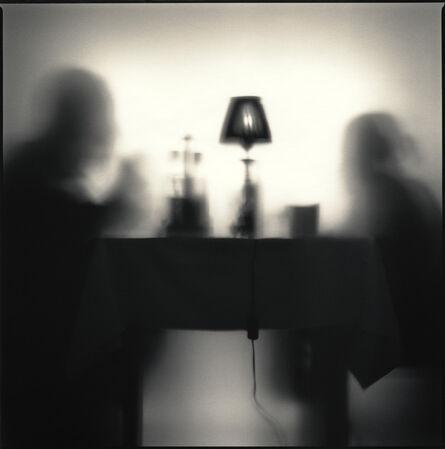 Hiroshi Watanabe, 'Hotel Inglaterra, Sevilla, Spain', 2005