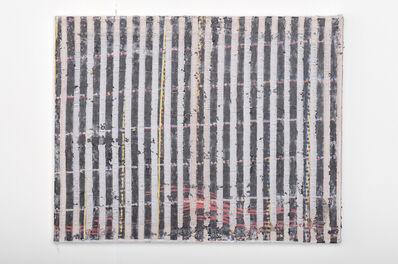 Jessica Mein, ' obra quarenta e seis', 2014