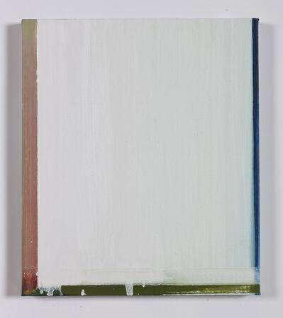 Juan Iribarren, 'Sin título', 2015