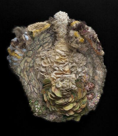 Sandra Sheehy, 'Untitled', 2007