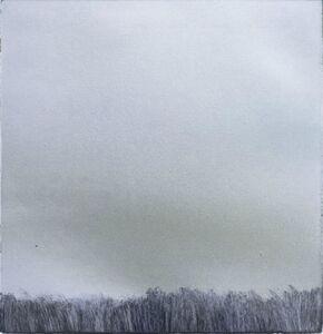 Wendy Mark, 'In a Field, 2', 1950-2020