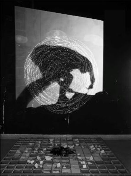 Aditya Pande, 'Untitled', 2016