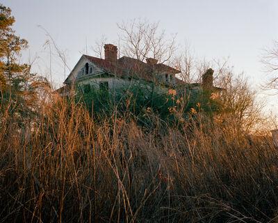 McNair Evans, 'Shaw Farm 03', 2010