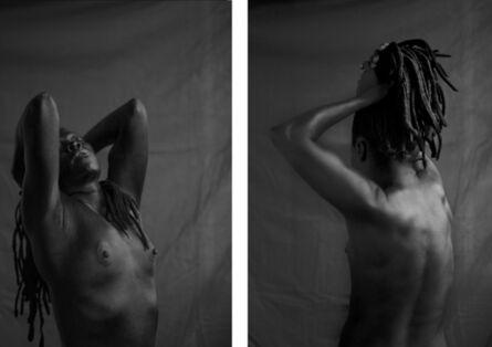 Zanele Muholi, 'Somandla, Parktown', 2014
