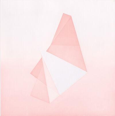 Alyson Shotz, 'SEQUENT II (b)', 2013