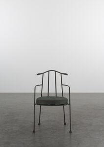 Robert Stadler, 'Hanger Chair', 2019