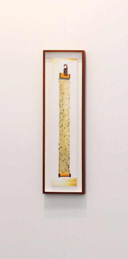 Isabelle Le Minh, 'Les adorateurs du soleil, after Charles Baudelaire & Jacques-André Boiffard', 2013