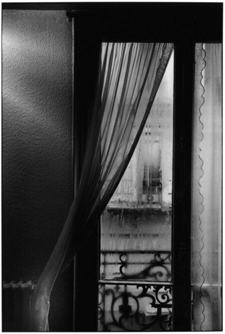 Elliott Erwitt, 'Paris, France', 1992