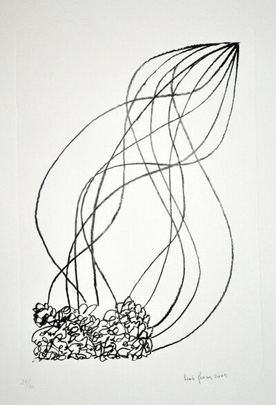 León Ferrari, 'Untitled', 2009