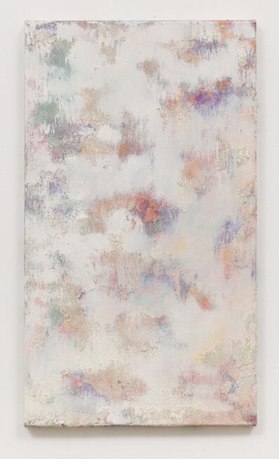 Nicholas Pilato, 'Untitled', 2017
