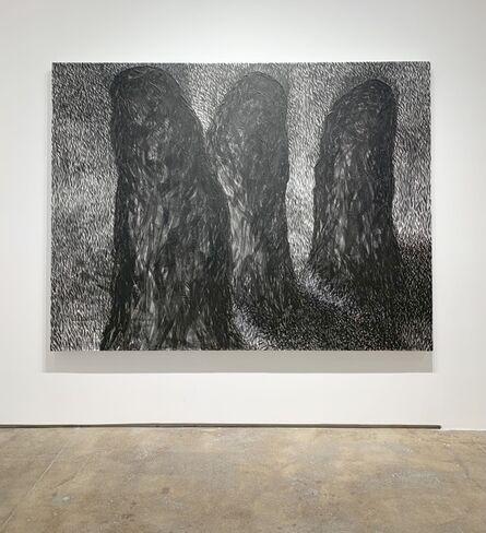 Peter Kim, 'Untitled', 2019