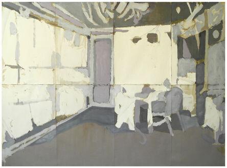 Nebojša Despotović, 'Matisse's Studio', 2012