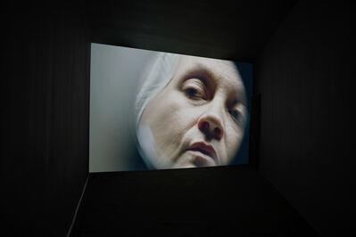 Alina Kleitman, 'Ask a Mom', 2018