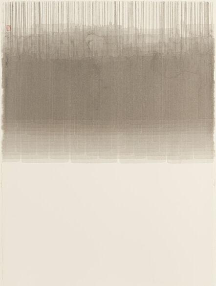 Shen Chen, 'Untitled No.8025-14', 2014