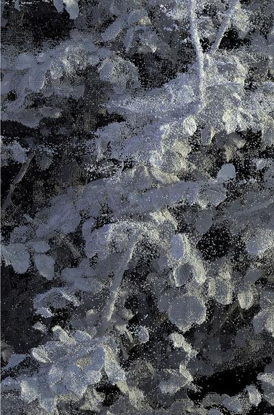 Quayola, 'Remains #L1_000-002', 2017