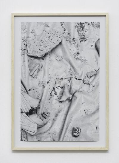 Ivan Argote, 'A TRUTH - DA SÉRIE NEW METHODS', 2014