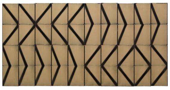 Jared Bark, 'Untitled (JBARK PB 1004)', 1973