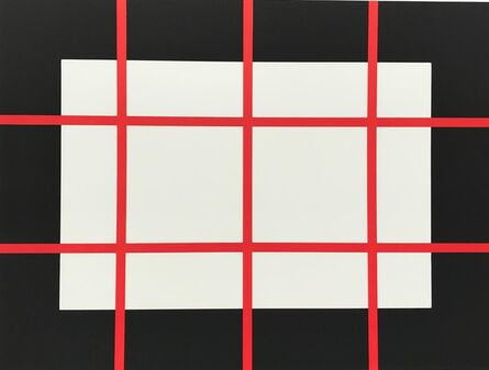 Donald Judd, 'Untitled (Schellmann # 297)', 1993