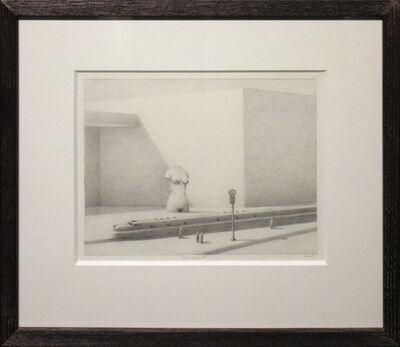 Michael Chapman, 'Inner Sojourn No. 1', 2015