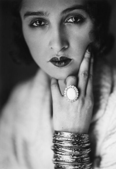 Jacques Henri Lartigue, 'Renée , Nice, France', 1931-february