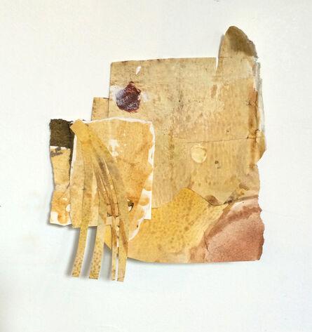 Alexander Rohrig, 'Whiskers'