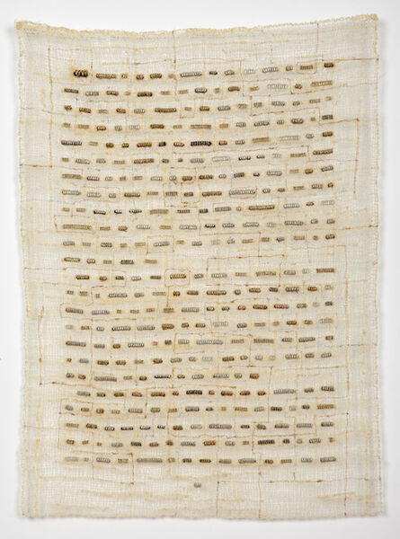 Lisa Kokin, 'Diagram', 2014