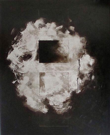 Allen Hansen, 'Untitled ', 2016
