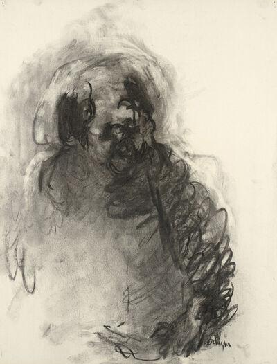 Eugène Dodeigne, 'Untitled', 1963