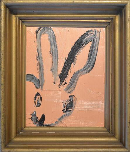 Hunt Slonem, 'Untitled', 2014