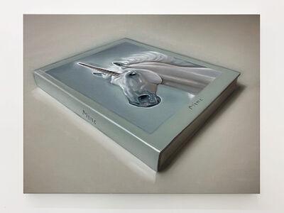 Robert Russell, 'Mine Catalogue', 2019