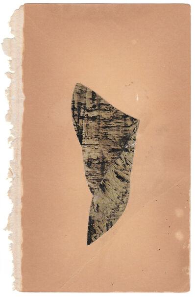 Jordan Sullivan, 'Landscape Collage 119', 2012-2017