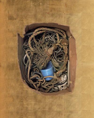 Paul Vinet, 'Box #3', 2013