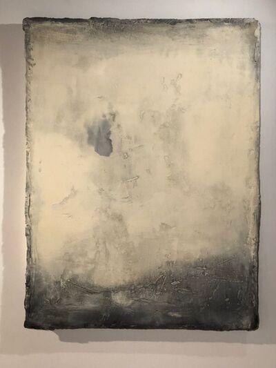 Ilene Dunn, 'Form', 2017