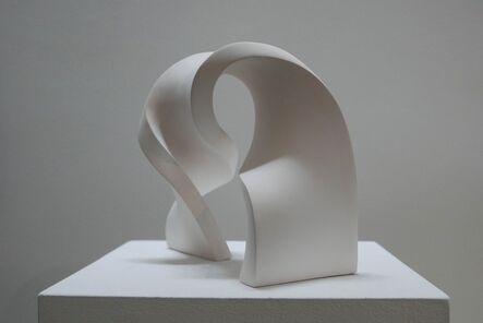 Stephanie Bachiero, 'Vicissitude', 2015