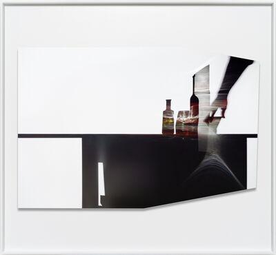 Uta Barth, 'In the Light and Shadow of Morandi (17.01)', 2017