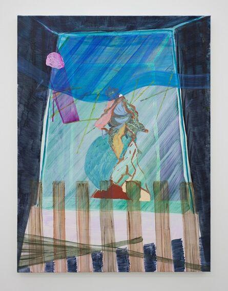 Hiroko Yamaji, 'Untitled', 2014
