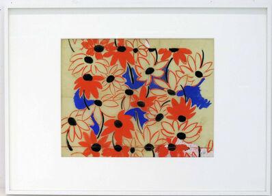 Sonia Delaunay, 'Mois de Mai ', 1930-1934