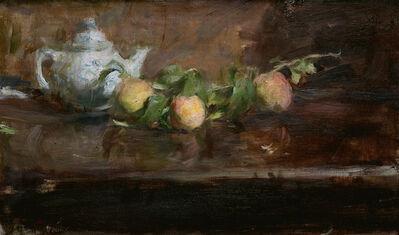 Ron Hicks, 'Still LIfe', 2008