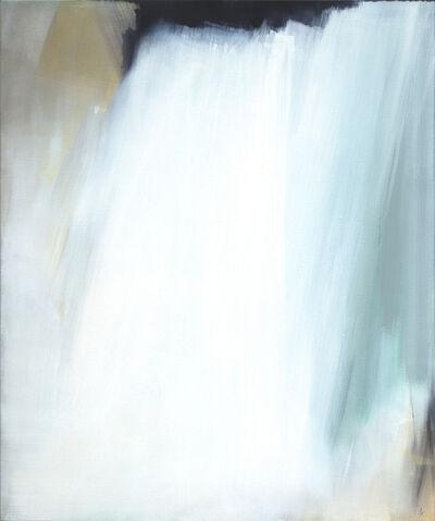Amy Kirchner, 'Waterfall', 2021