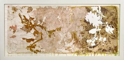 Judy Pfaff, 'Year of the Dog #11', 2008