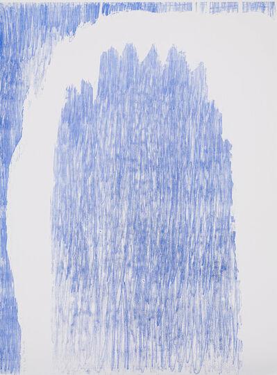 Christopher Le Brun, 'Seria Ludo', 2015