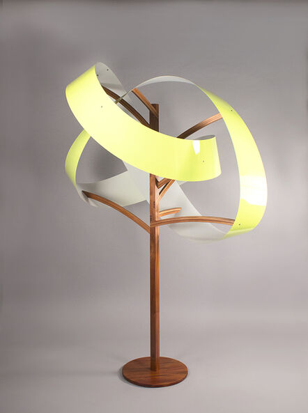 Paul Vexler, 'Tree Like', 2020