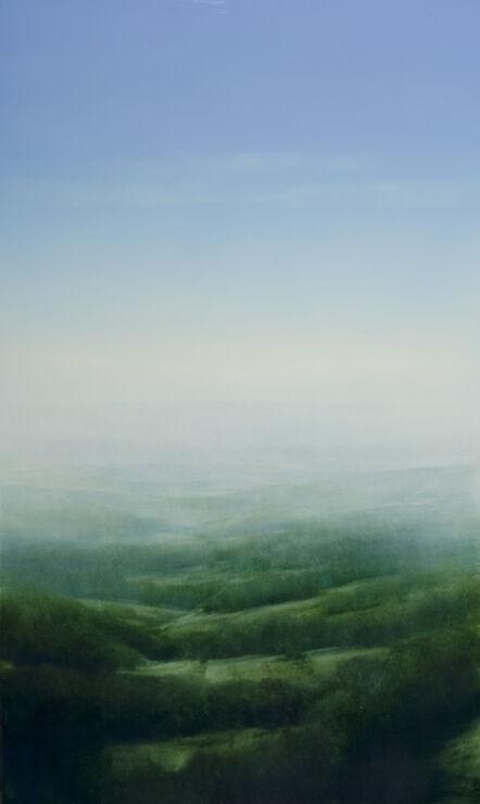 Peter Brooke, 'Conciousness', 2013