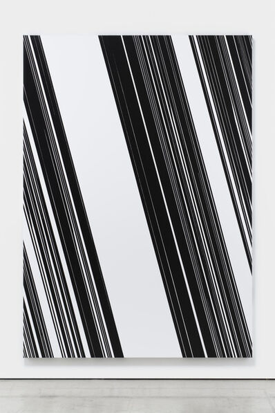 Kohei Nawa, 'Direction#168', 2017