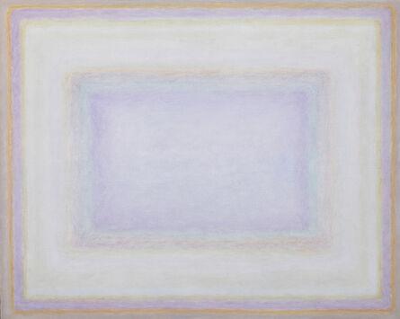 Wang Zhongjie, '013-6'