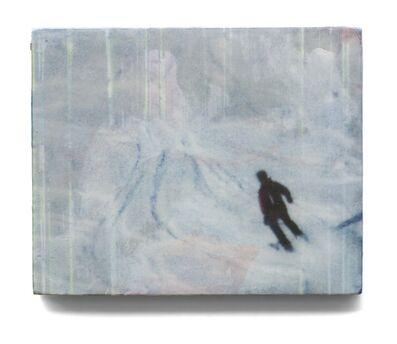 Thomas Bogaert, 'Snow white land', 2014