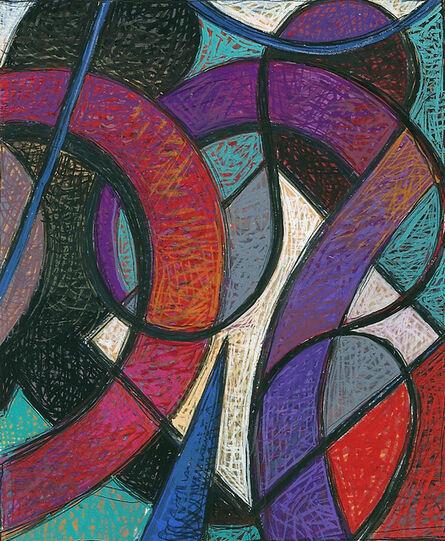 William Conger, 'Untitled (#46)', 2010